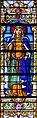 Vitrail Sainte Clotilde Saint-Mihiel 271108.jpg