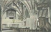 Fil:Vittinge kyrka - KMB - 16000200140080.jpg
