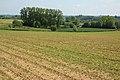Vlaamse Ardennen 28.jpg