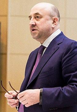 Vladimir Pligin.jpg