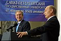 Vladimir Putin 25 May 2002-8.1.jpg