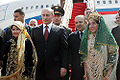 Vladimir Putin in Algeria 10 March 2006-1.jpg
