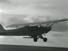 Bestand:Vliegende zaaiers boven oostelijk Flevoland-507822.ogv
