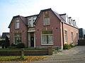 Vlierweg-39-41 Houten Nederland-02.JPG