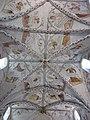 Voûte de la cathédrale Notre-Dame-de-la-Sède.jpg