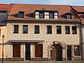 Vogler-Sterbehaus2.JPG
