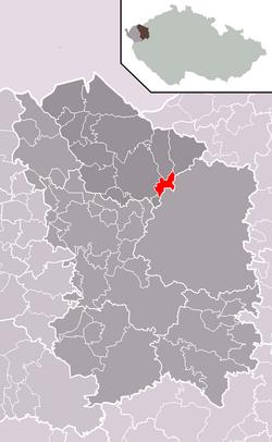 Vojkovice KV CZ.png