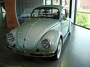 Volkswagen Bubbla sista bilen.jpg