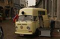 Volkswagen T2A (9504915550).jpg