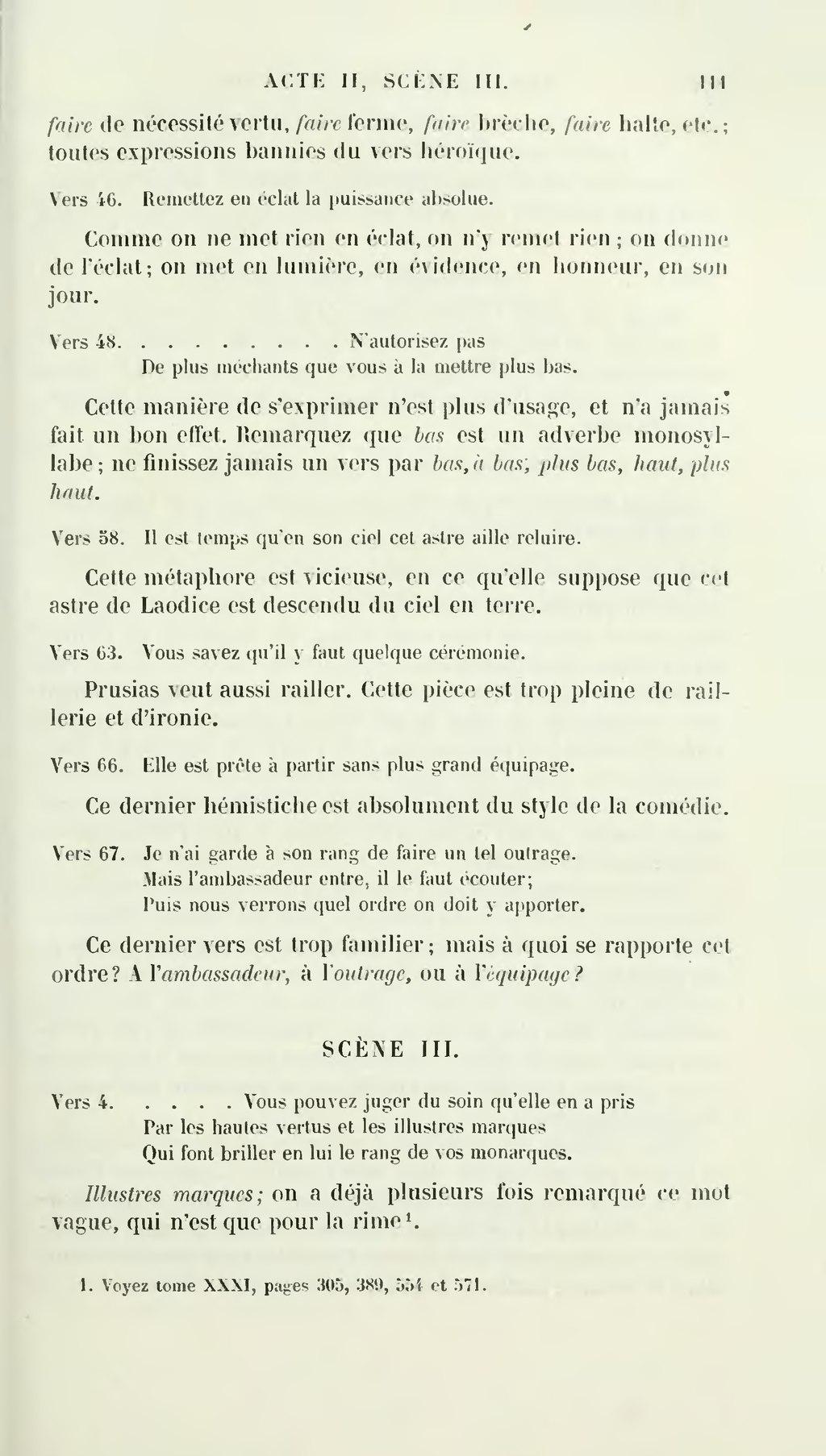 5514f20d2be4 Page Voltaire - Œuvres complètes Garnier tome32.djvu 121 - Wikisource