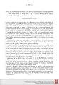 Volume 167 p627-658.pdf