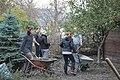 Volunteering (8620097650).jpg