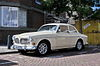 Volvo Amazon (1969) - Flickr - FaceMePLS.jpg