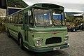 Volvo B57-60 - Vest type 1, first bus built by Vest in 1967.jpg