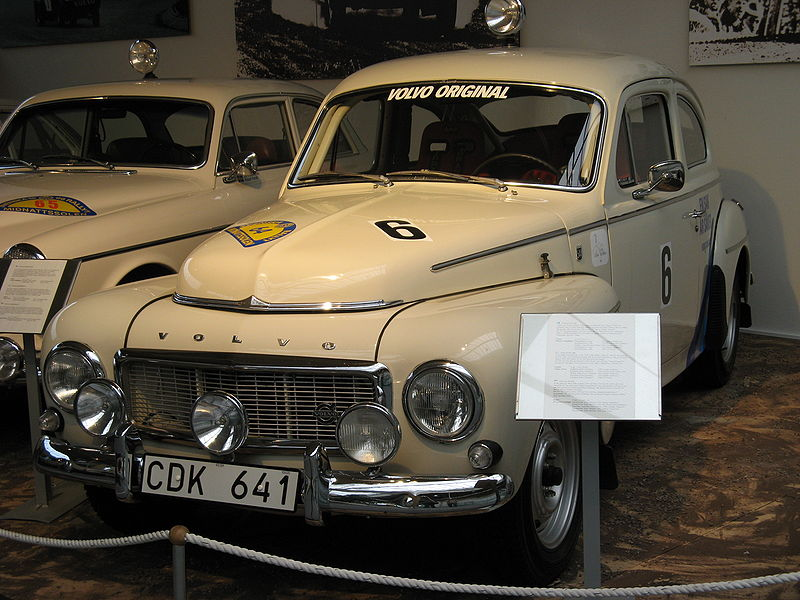 File:Volvo PV 544 (1).JPG