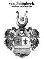 Von-Schoenbeck-Wappen.png
