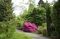 Von Gimborn Arboretum 1