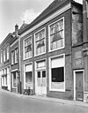 voorgevel - alkmaar - 20006819 - rce