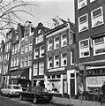 Voorgevel - Amsterdam - 20021698 - RCE.jpg
