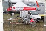 Vorbereitung der Drehscheibe Köln-Bonn Airport -9639.jpg
