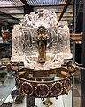 Votive crown of Leo VI.jpg