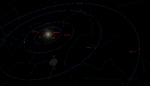 Voyager's View, Captioned.png
