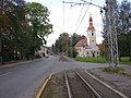 Vratislavice, kostel 2.jpg