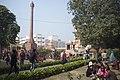 Vrindavan, India (20567745393).jpg