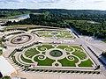 Vue aérienne du domaine de Versailles par ToucanWings - Creative Commons By Sa 3.0 - 059.jpg