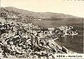 Vue de Monaco vers 1950.jpg
