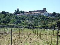 Vue sur Montpezat (Gard, Fr).JPG
