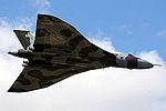 Vulcan (5136247015).jpg