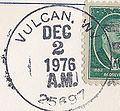 Vulcan WV Postmark.jpg