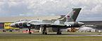 Vulcan take off.JPG