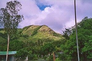 Kadavu Island - Vunisea