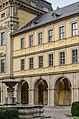 Würzburg, Juliusspital-20151106-003.jpg