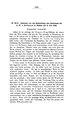 W. Will Laudatio 1918 auf A.W.v. Hofmann.pdf