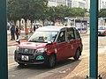 WA8836(Urban Taxi) 09-04-2019.jpg