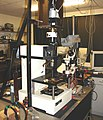 WCM microscope.jpg