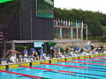 WDSC2007 Day2 Women50Butterfly Start.jpg