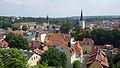 WE-Jakobiblick-03.jpg