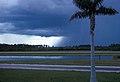 WEA storm vc pond, NPSPhoto, Haugen, Jun63 (9255161671).jpg
