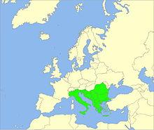 WGSRPD Southeast Europe2.jpg