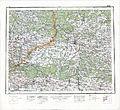 WIG Mapa Operacyjna Polski - 78 Ostróg 1929.jpg