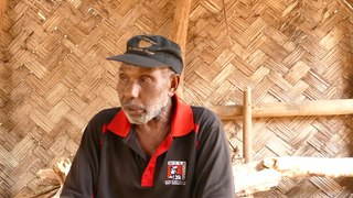 Lemerig language Austronesian language spoken in Vanuatu