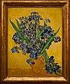 WLANL - MicheleLovesArt - Van Gogh Museum - Irises, 1890.jpg