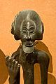 WLANL - Pachango - Tropenmuseum - Chokwebeeld.jpg