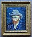 WLANL - Techdiva 1.0 - Zelfportret, Vincent van Gogh (1887-1888).jpg