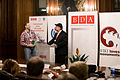 WLE Austria Awards 2015 01.jpg