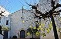 WLM14ES - Església Monistrol, Sant Sadurni d'Anoia, Alt Penedès - MARIA ROSA FERRE (6).jpg